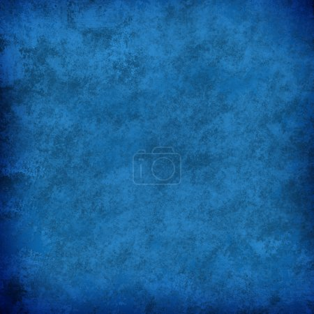 farbe blau hintergrund bunten solide entwerfen