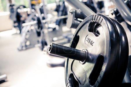Freizeit, Ausrüstung, Gesundheit, Lebensstil, Maschine, Gebäude - B12582372