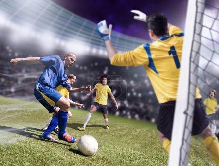 spiel aktivitaet wettbewerb wettbewerbsfaehig ball auf