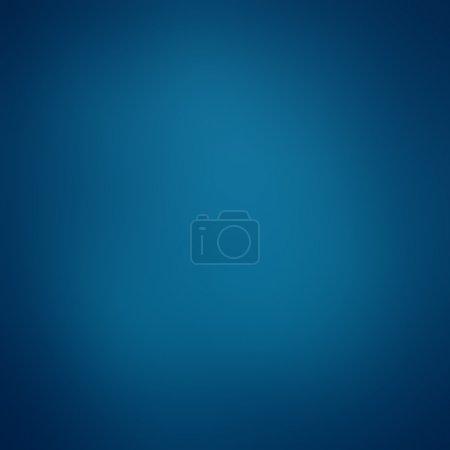 farbe blau hintergrund hintergruende anschaulich grundbestandteil