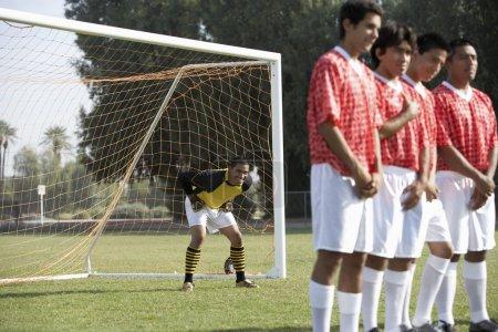 spiel sport aktivitaet wettbewerb spass wettbewerbsfaehig
