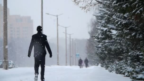 licht konzern hintergrund anzahl weihnachten einzelhandel