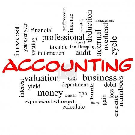 Zahlen, Rot, Geld, Unternehmen, Finanzen, Interesse - B38640167