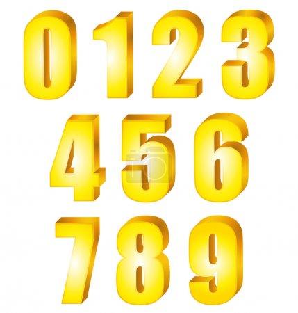 Medien-Nr. B47296943
