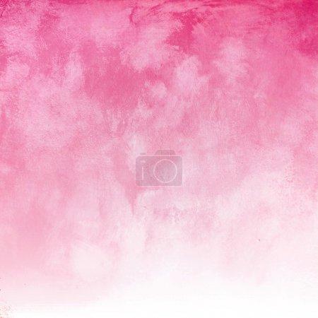 Hintergrund, niemand, Illustration, Design, Malerei, Papier - B45053157