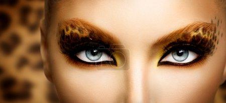 Farbe, gelb, Hintergrund, Luxus, schön, Urlaub - B36297303