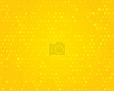 Medien-Nr. B36660397