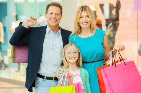 aktivitaet spass geld farbig einkaufen tasche