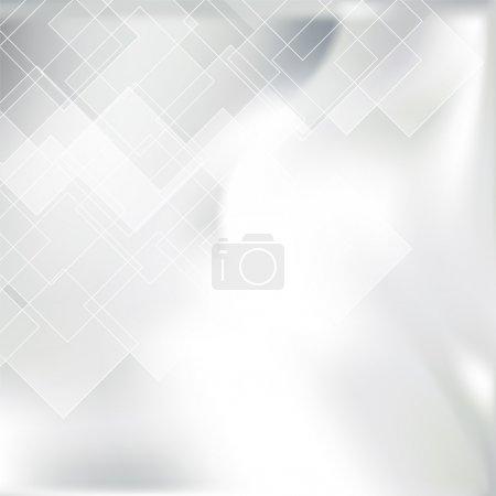 Medien-Nr. B28791011