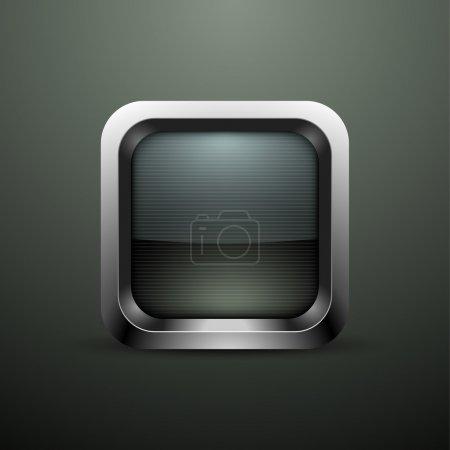 Medien-Nr. B22180065