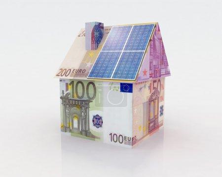 Hintergrund, Geld, Reichtum, Tag, Unternehmen, kaufen - B19222327