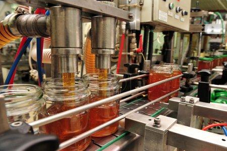einkaufen glas ausruestung frisch tropfen fluessigkeit