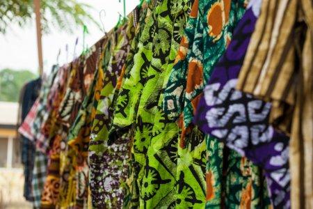 grün, Hintergrund, Dekoration, Markt, Geschäft, Kunst - B42319769