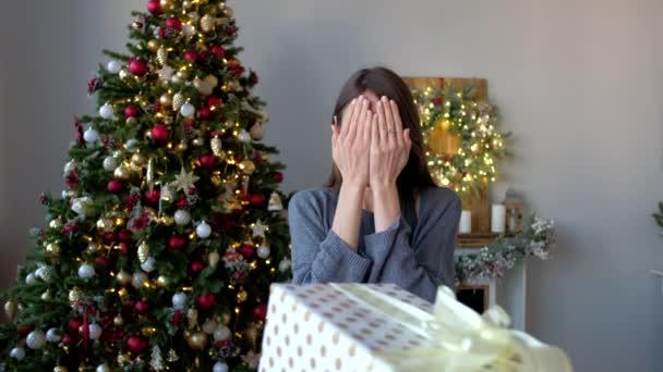 freizeit bunten ansehen geschenk box feier