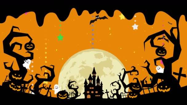 hintergrund illustration design kopie raum feier