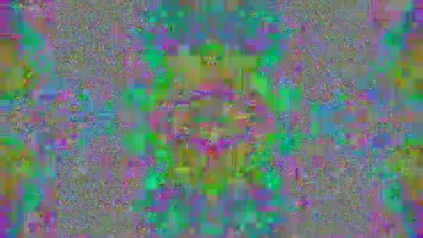 Video B276638284