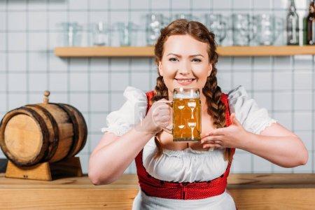 Bar, Kneipe, Hintergrund, Schön, Feier, Veranstaltung - B207297062