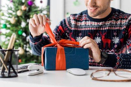 tisch objekte geschenk festlich begruessung gluecklich