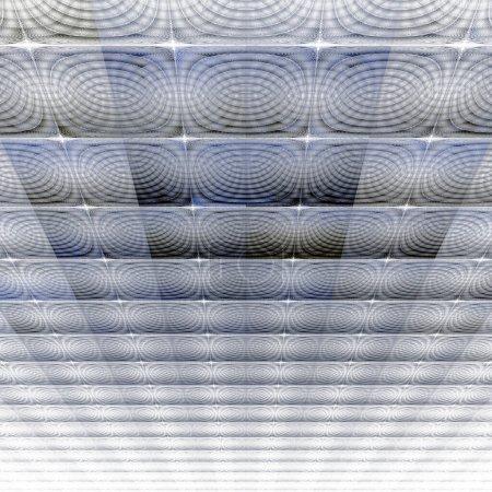 farbe bild weiss blau hintergrund grafik