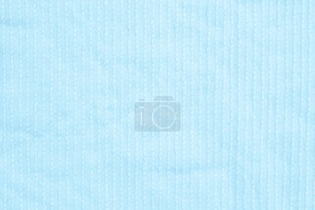 blau hintergrund objekt niemand leer textur
