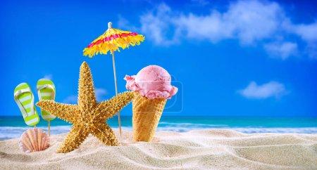 Farben, weiß, blau, Hintergrund, Himmel, Urlaub - B381868668