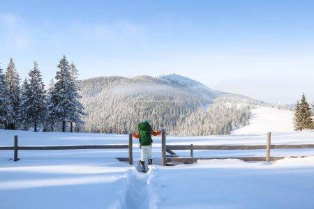 sport hintergrund aussicht himmel weihnachten urlaub