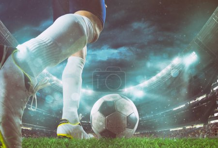 spiel freizeit wettbewerb spielen schiessen ball