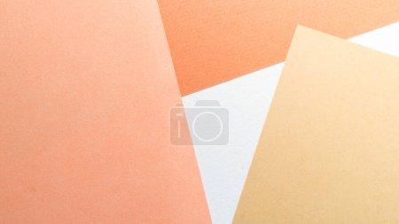 farbe gelb weiss hintergrund farbenfroh horizontale