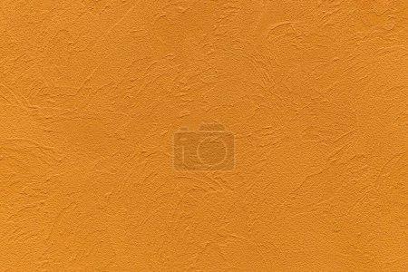 farbe gelb hintergrund farbenfroh solide design