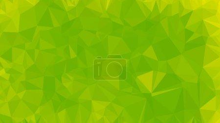 farbe hintergrund farbenfroh grafik illustration design