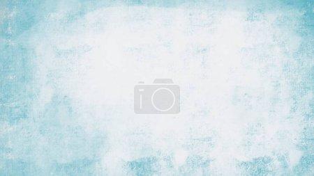 farbe weiss blau hintergrund grafik illustration
