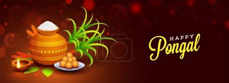 Hintergrund, Feier, Veranstaltung, Urlaub, beleuchtet, Lebensmittel - B223298266