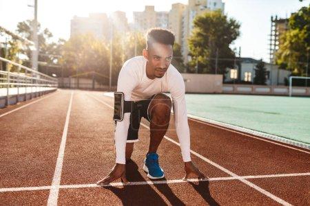 sport aktivitaet wettbewerb person jung aussenbereich