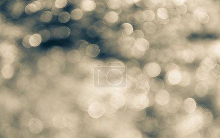 farbe bild runde hintergrund farbenfroh kreis