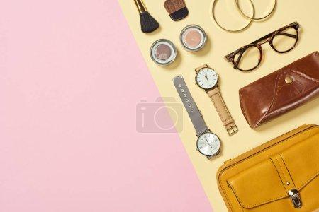 gelb, Objekte, Hintergrund, niemand, Tasche, Schönheit - B241907048