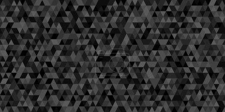 hintergrund farbenfroh grafik element illustration design