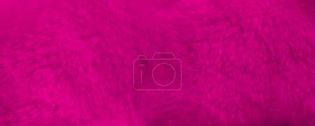 farbe hintergrund farbenfroh dynamisch horizontale makro