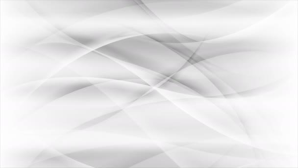 Video B236735994