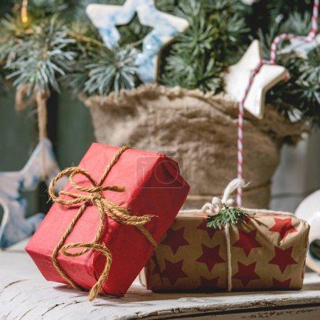 hintergrund design papier raum geschenk glaenzend