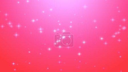 Medien-Nr. B408204364