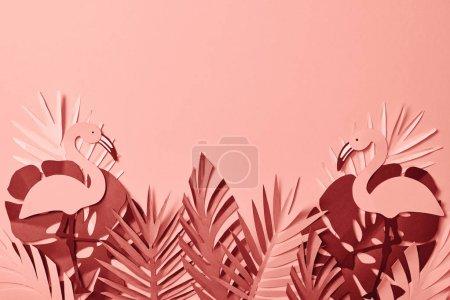 farbe hintergrund farbenfroh niemand papier dekoration