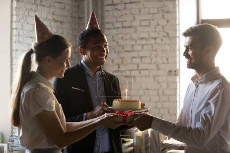 Aktivität, Konzern, Geschenk, Geburtstag, Feld, Gruß - B233313188