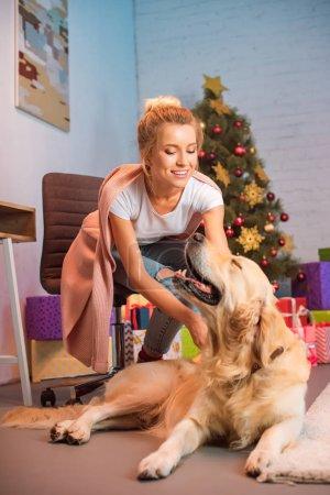 schoen feier weihnachten festlich gluecklich urlaub