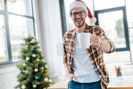 feier weihnachten dekorativ veranstaltung festlich gluecklich