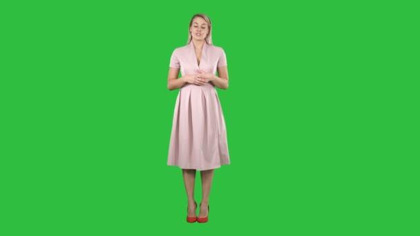 Video B234296166