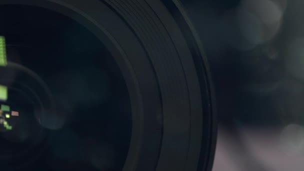Video B202113668