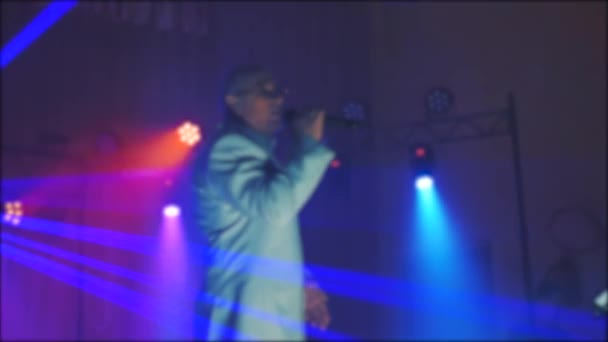 Video B241512044