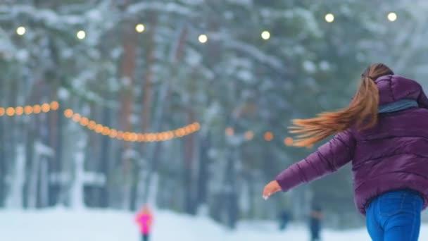 sport aktivitaet spass gross weihnachten tag
