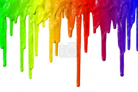 grün, Farben, Farbe, rot, gelb, weiß - B10846768