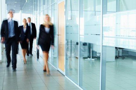 Konzern, weiß, Design, Unternehmen, weiblich, Jung - B11629267